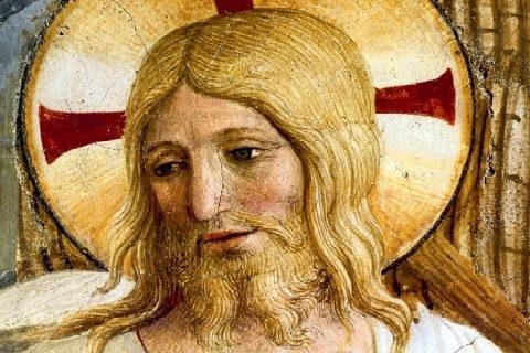 San Francesco di Sales. Dall'antropologia alla mistica (Hélène Michon)