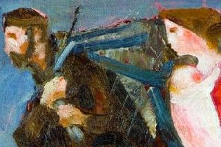 Beatitudini oggi. Rilettura del messaggio evangelico (Pier Giordano Cabra)
