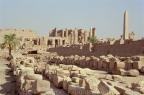 L'epoca dei regni di Israele e Giuda - 1a parte