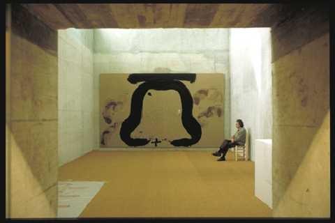 Spazi di accoglienza: le stanze di silenzio e preghiera interconfessionali - 3 (Francesca Bianchi)