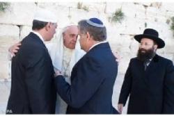 La Nostra aetate e il dialogo ebraico-cristiano (Ottavio Di Grazia)
