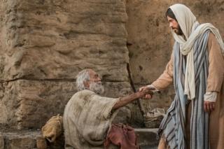 Solennità della Pentecoste  –  Domenica 23 maggio 2021