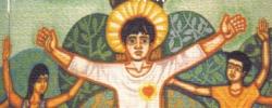 Pace e teologia (Eduardo Benvenuto)