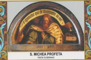 Michea