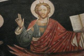 La salvezza dei non cristiani (Dario Vitali)