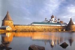Il regno e il tormento della fede. Russia, ortodossia, riconciliazione (Vladimir Zelinskij)