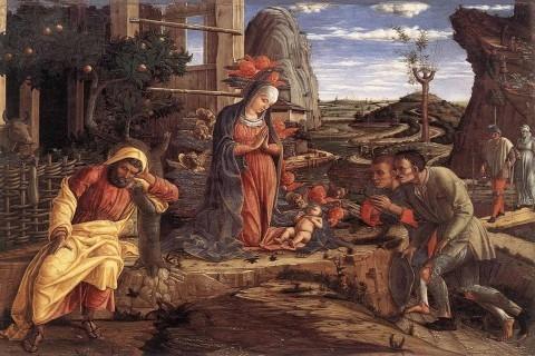 Il Dio imprevedibile (Ladislaus Boros)