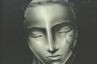 Il credente grida a Dio il suo dolore (Filippa Castronovo)