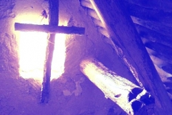 Sfide per una spiritualità di comunione 3 (Michelina Tenace)