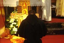 Testimoni e annunciatori della fede (Commissione Episcopale per il clero e la vita consacrata)
