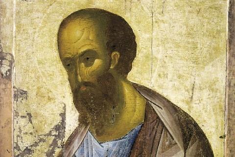 9. La liturgia al Concilio (Ildebrando Scicolone)