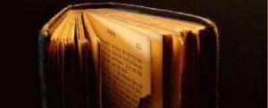 Leggi la Bibbia in piccoli gruppi