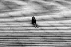Solitudine e isolamento (Denis Vasse)