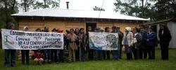 L'Enel, il nucleare e i mapuche