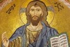 5. Pasqua del Vangelo o Vangelo della Pasqua (Ildebrando Scicolone)