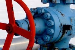 Emergenza gas: ecco perché siamo in difficoltà.