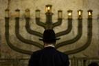 Chi è ebreo (Rabbi John D. Rayner)