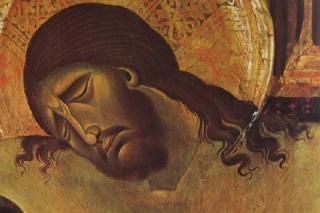 Capaci di stupore e di meraviglia? Appunti per una lettura di Filippesi 2,5-11 (Faustino Ferrari)