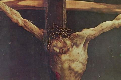 La sapienza del mondo e la stoltezza di Dio (Faustino Ferrari)