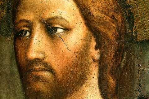 Vita di fede e sequela di Cristo. La vita religiosa del secolo XXI