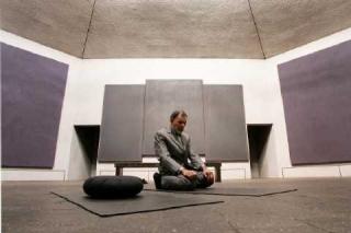 Spazi di accoglienza: le stanze di silenzio e preghiera interconfessionali - 5 (Francesca Bianchi)