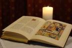 La Lectio Divina, il Vangelo della carità (Dom Bernardo Olivera, o.c.s.o)