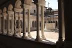 Eucarestia e comunità monastica (Sebastiano Paciolla o. cist)