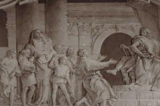 Introduzione a 2 Maccabei (Tiziano Lorenzin)