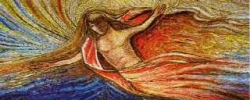 Il corpo di risurrezione (Giovanni Vannucci)