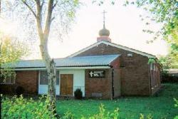 XXXV. Chiese ortodosse di stato irregolare. La Chiesa Ortodossa autocefala Bielorussa
