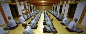Buddhismo zen: dottrina e meditazione (Giuseppe Jiso Forzani)
