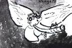18. L'attesa del Messia (Rinaldo Fabris)
