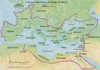 Vivere in una città dell'Oriente Romano