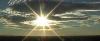L'azione e le opere dello Spirito (Arcangelo Bagni)