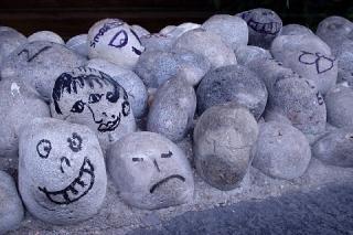 La cultura delle emozioni (Mario Bizzotto)