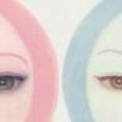 """La """"Ricchezza del ruolo delle donne nelle religioni"""""""