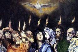 Lo Spirito Santo nella vita cristiana