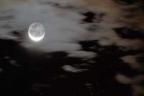 La notte (Antonino Rosso)