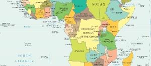 Privatizzare, RD CONGO - LA SCELTA DEL GOVERNO
