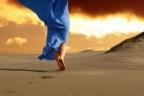 Perché il deserto? (Giovanni Vannucci)
