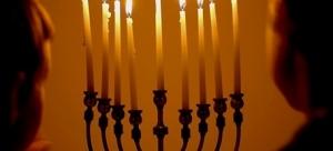 Il divorzio nella tradizione ebraica (Pupa Garribba)