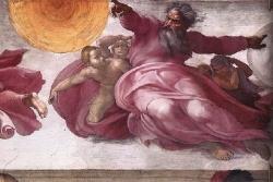 7. La creazione. Gen 1,1-2,4a (Rinaldo Fabris)