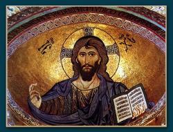 """""""Tacete dinanzi al Signore Dio"""""""