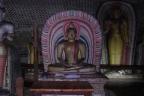 Una parabola buddista