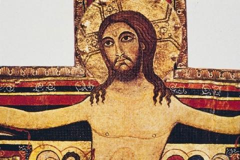 6. La Pasqua riturale cristiana (Ildebrando Scicolone)
