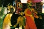 La musica, il sacro e il delirio (Sergio Quinzio)