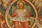 La rivelazione del Cristo risorto (Ap 19,20) (Claudio Doglio)