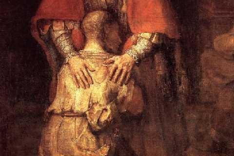 Annotazioni di escatologia cristiana (8) (Mons. Marino Qualizza)