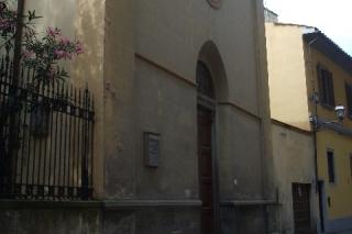 La Chiesa dei Fratelli