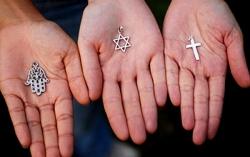 La libertà religiosa
